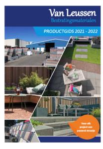 Brochure-Tuinvisie-Van-Leussen
