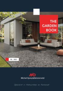 The-Garden-Book-Van-Leussen