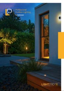 Lightpro-brochure-2021-vanleussen